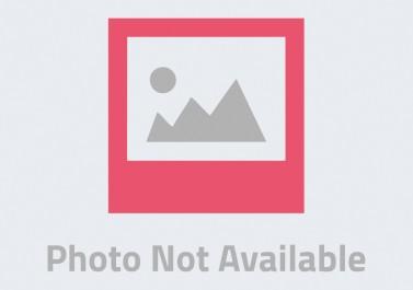 تفعيل التسجيل للراغبين بالسفر لمصر عبر معبر رفح