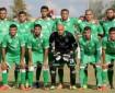 بالأسماء   4 فرق تتأهل إلى الدور الأول من كأس غزة