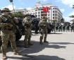 تونس: القبض على 4 أشخاص بحوزتهم أسلحة وذخيرة