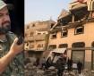 """بالفيديو   تفاصيل جديدة حول اغتيال الشهيد أبو العطا.. الـ""""نمرود"""" كلمة السر"""