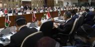 """""""التعاون الإسلامي"""" تطالب المجتمع الدولي بحماية أرواح وكرامة الأسرى"""