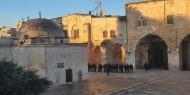 محكمة الاحتلال المركزية تلغي قرار السماح لليهود بالصلاة في الأقصى