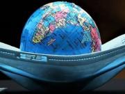 بالتفاصيل|| آخر مستجدات فيروس كورونا عالميا