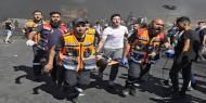 الضفة تثور ضد الاحتلال.. والفصائل تحذر من الانفجار