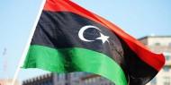 الجيش الليبي يعلن القضاء على عشرات المرتزقة جنوب البلاد