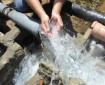 المياه الفلسطينية.. قرصنة إسرائيلية ومطامع لا تتوقف