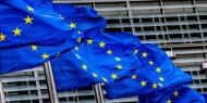 """""""أونروا"""": الاتحاد الأوروبي يقدم 90 مليون يورو لدعم موازنة عام 2021"""