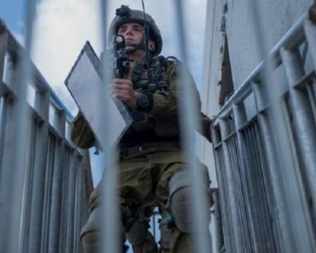 إقرار ميزانية المؤسسة الأمنية والعسكرية بعد 3 سنوات من الخلافات