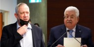 واقع القضية الفلسطينية ما بين زيارة عباس للقاهرة واجتماعه بغانتس