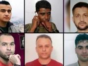 هيئة شؤون الأسرى: أسرى نفق الحرية تعرضوا لتعذيب قاس وحرمان من أبسط حقوقهم
