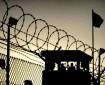 6 أسرى يواصلون إضرابهم عن الطعام احتجاجا على اعتقالهم الإداري